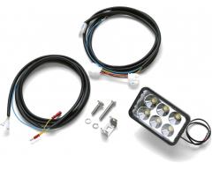 Фара LED для райдеров Husqvarna 5811254-01