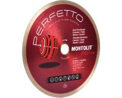 Диск алмазный по мрамору Montolit CPF 200