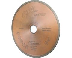Диск алмазный по керамике Montolit CPV 200