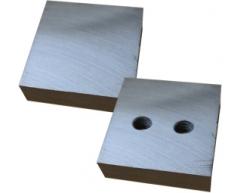 Комплект ножей TSS 490422 для GQ 40