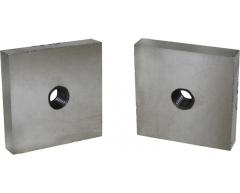 Комплект ножей VPK НР035004 для Р 50