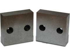 Комплект ножей VPK НР155505 для Р 55