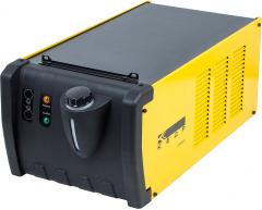 Блок жидкостного охлаждения Кедр для MultiMIG 5000