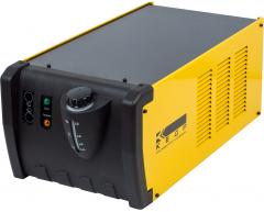 Блок жидкостного охлаждения Кедр для MultiMIG 5000 P