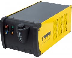 Блок жидкостного охлаждения Кедр для MultiTIG 5000 DC