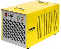 Блок жидкостного охлаждения Кедр для TIG 500 P AC/DC