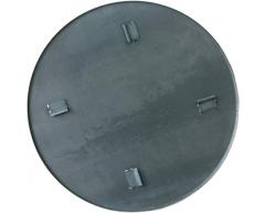 Диск затирочный VPK 600 (для крепления шпильками)