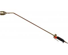 Сварочная горелка Сварог ГВ 111 Р
