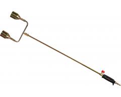 Сварочная горелка Сварог ГВ 131