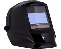 Маска сварщика Сварог 5000 F черная