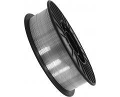 Проволока для сварки Сварог Elkraft ER4043 (1.0 мм, 6 кг)