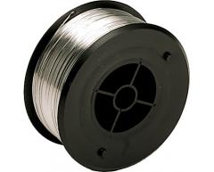 Проволока для сварки Blueweld (0.8 мм, 1 кг, нержавеющая сталь)
