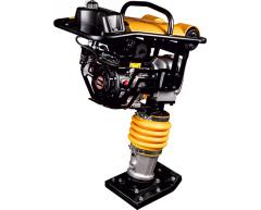 Вибротрамбовка электрическая Vektor VRG 90 E