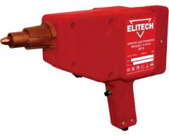 Аппарат точечной сварки Elitech АТС 5