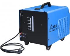 Блок жидкостного охлаждения TSS PRO Cooler 10