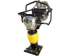 Вибротрамбовка бензиновая Zitrek CNCJ 80 K-2