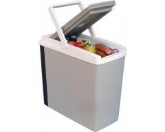 Холодильник автомобильный Koolatron P 20