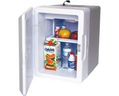 Холодильник автомобильный Koolatron P 85