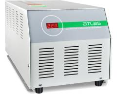 Стабилизатор напряжения электронный Ortea Atlas 10-10/20
