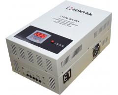 Стабилизатор напряжения электронный Suntek НН 11000 ВА