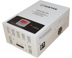 Стабилизатор напряжения электронный Suntek НН 16000 ВА