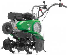 Мотоблок бензиновый Caiman VARIO 70 С