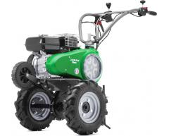 Мотоблок бензиновый Caiman VARIO 60 H TWK+