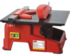 Плиткорез электрический Diam ML 180/500