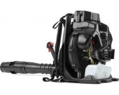 Воздуходувка бензиновая Caiman PB 900