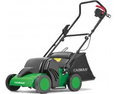 Скарификатор электрический Caiman CESAR 1800 EL