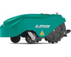 Газонокосилка-робот Caiman AMBROGIO L 210 ELITE