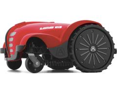 Газонокосилка-робот Caiman AMBROGIO L 250i ELITE GPS