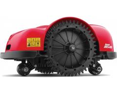 Газонокосилка-робот Caiman AMBROGIO L 85 ELITE