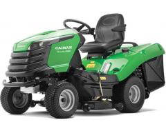 Садовый трактор Caiman COMODO 2 WD