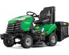 Садовый трактор Caiman COMODO 2 WD-HD