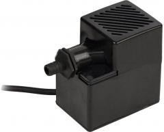 Водяная помпа для станков Diam SM/SK 380В