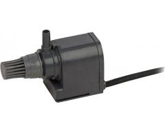 Водяная помпа для станков Diam SPmax/ML/EX