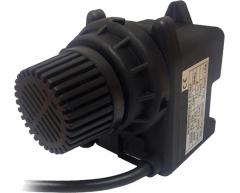 Водяная помпа Diam WP 2 для станков SM/SK