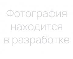 Мешок тканевый многоразовый Fubag 20-25 л