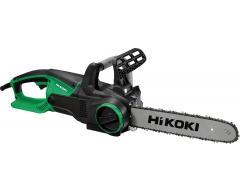 Электропила цепная HiKOKI CS 35 Y