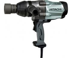 Гайковерт ударный Hitachi WR 25 SE
