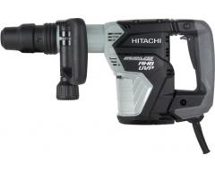 Отбойный молоток Hitachi H 45 ME