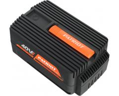Аккумулятор Patriot BL 404