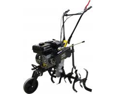 Мотоблок бензиновый Huter MK 7000 C