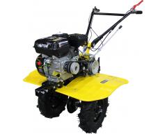 Мотоблок бензиновый Huter MK 7500-10