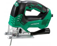 Лобзик Hitachi CJ 160 V