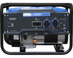 Бензиновый генератор TSS SGG 2800 N