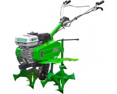 Культиватор бензиновый Aurora Digger 750