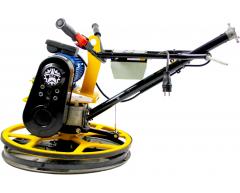 Затирочная машина электрическая VPK ЭЗМ 600