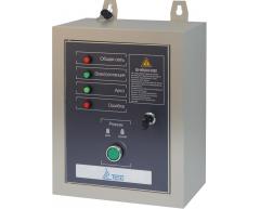 Блок автоматики TSS АВР-С 9000/400